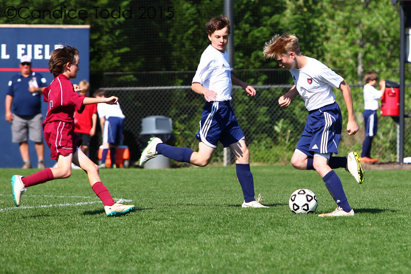 2015-04 PCA MS Soccer Fellow Christian Playoff-9319.jpg