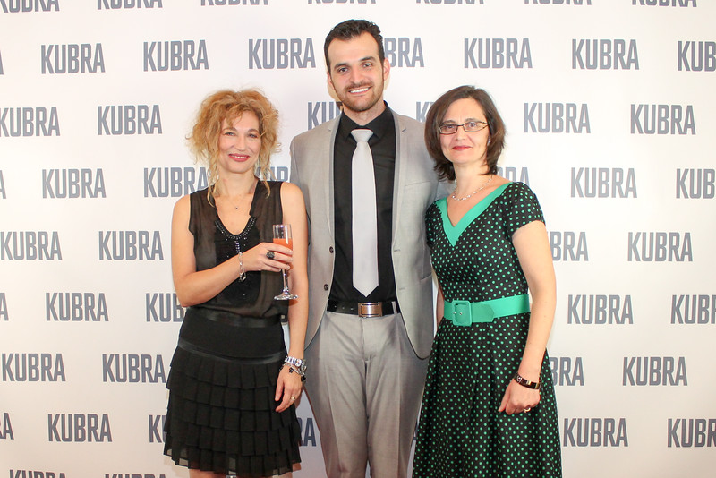 Kubra Holiday Party 2014-24.jpg