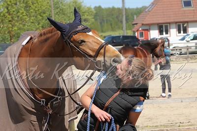 Ruila Kevad 2015 (30.05.2015)