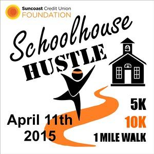 2015.04.11 Schoolhouse Hustle