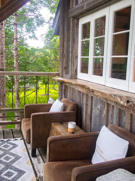 grey county treehouse chairs.jpg