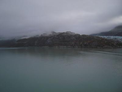 2009.08 Alaska Cruise