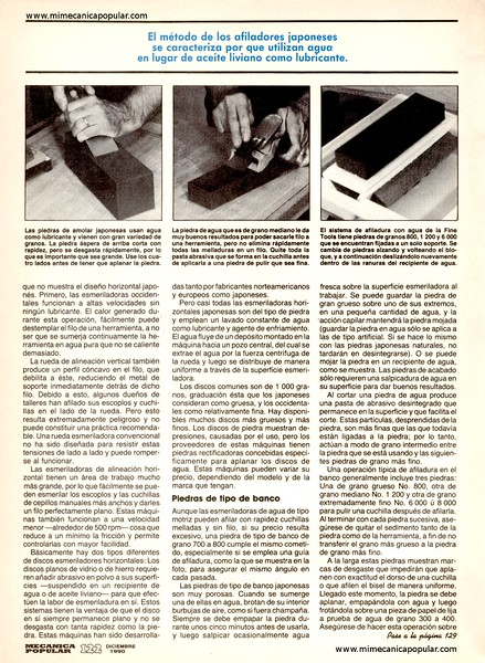afilando_al_estilo_japones_diciembre_1990-03g.jpg