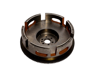 ZETOR PROXIMA SERIES 12 DEGREES CLUTCH FLYWHEEL 15 INCH