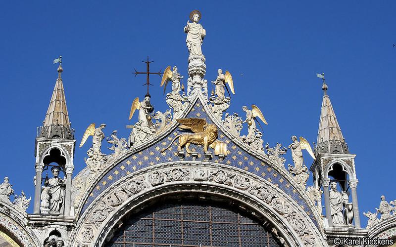 V_038_San Marco.jpg