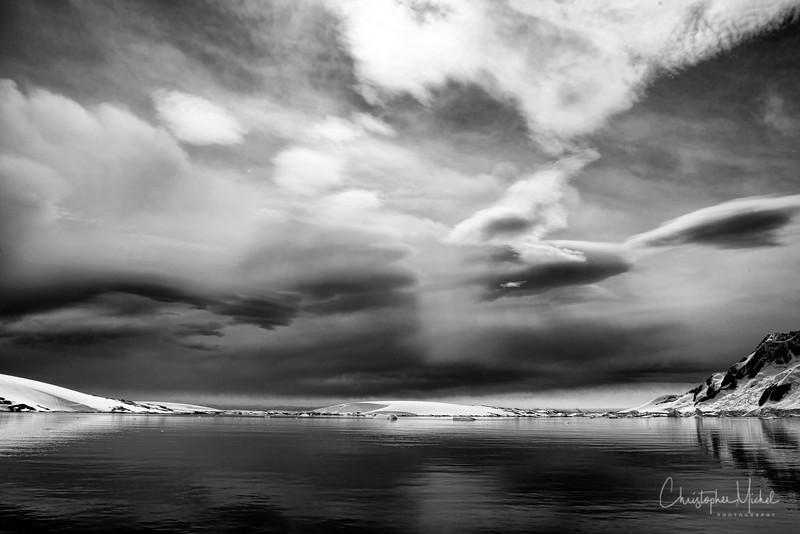 icebergs_pleneau_island_lemaire_f0130106_7391.jpg