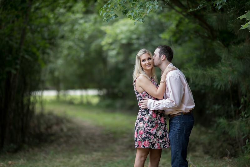 Houston Engagement Photography ~ Emily and Isaiah-1152.jpg