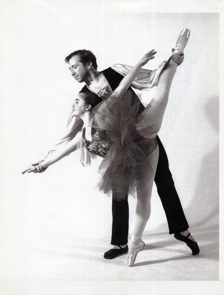 Dance_0986_a.jpg