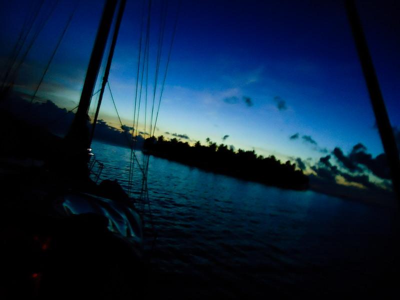 san-blas-islands_4855102119_o.jpg