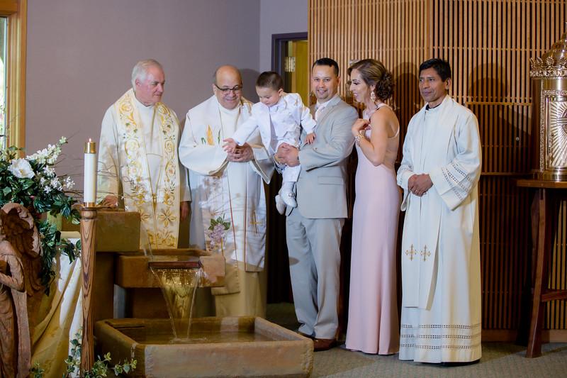 Gerardo, Daniel and Alexa Baptism-128.jpg
