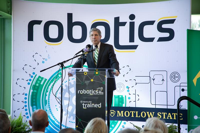 Robotics Grand Opening-8693.jpg