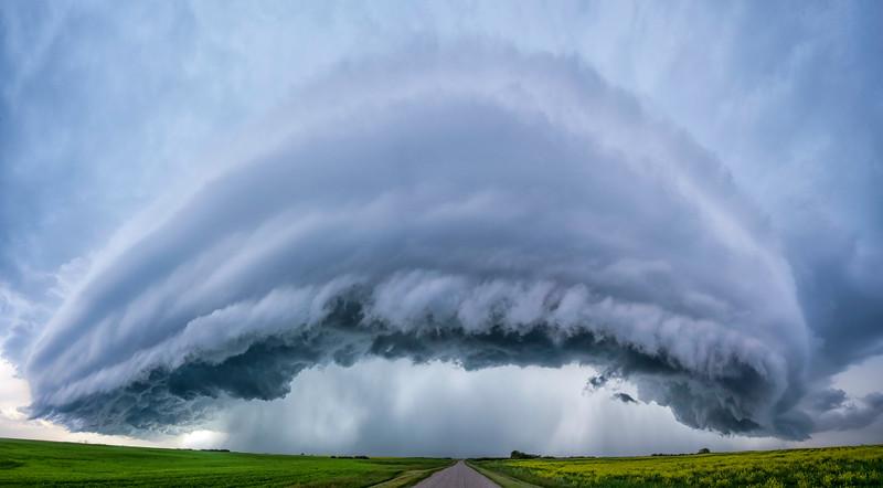 Davidson Storm Panorama 7-24-19.jpg