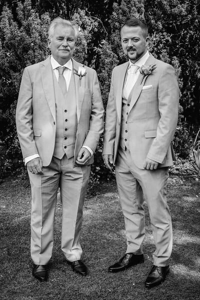Campbell Wedding-58.jpg