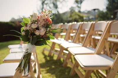 Charisse+Ryan Wedding
