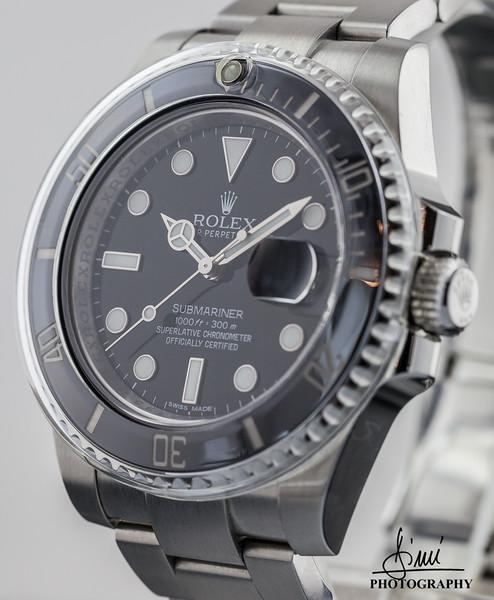 Gold Watch-2803.jpg