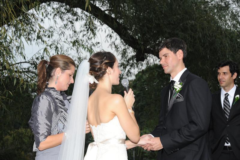 SA Wedding-158.JPG