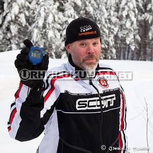 2012.01 TENS Jäsärit