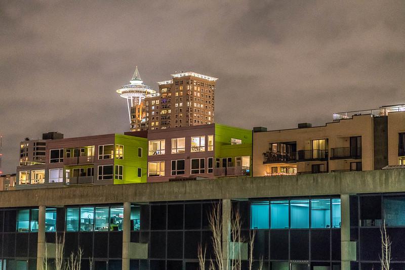 Seattle-09649.jpg