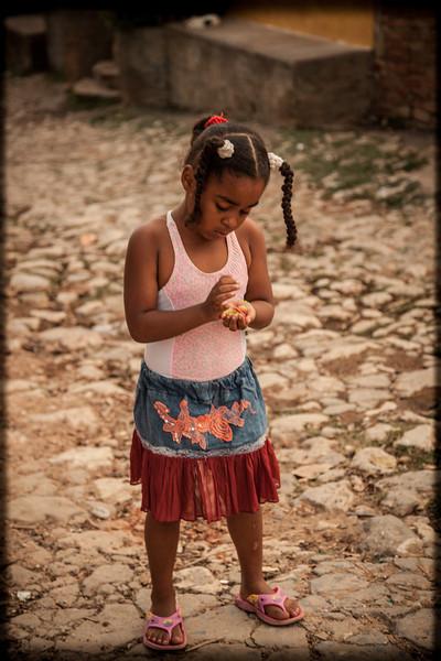 Cuba-Trinidad-IMG_1424.jpg