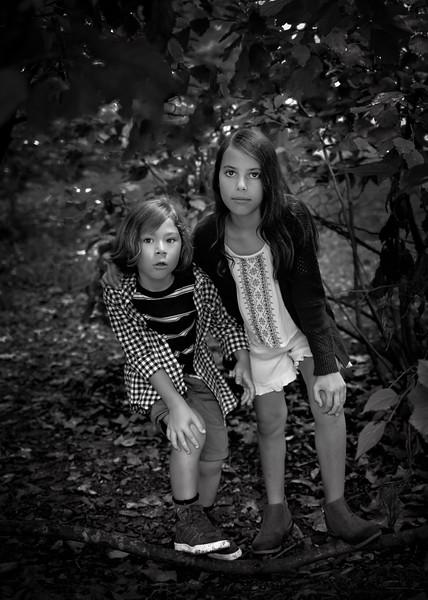 kids--5.jpg
