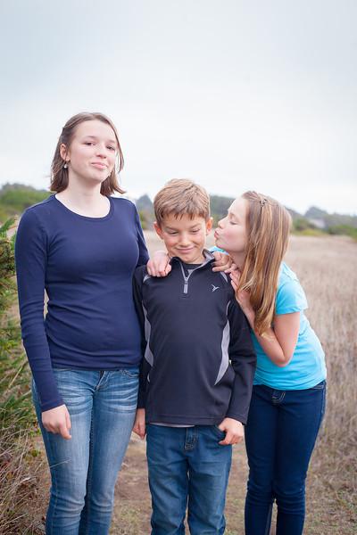 Madden Family 2013-127.jpg