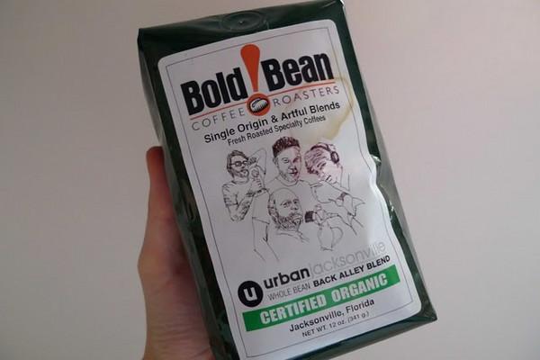 Bold Bean Coffee Roasters Jacksonville.jpg