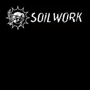 Soilwork (SWE)