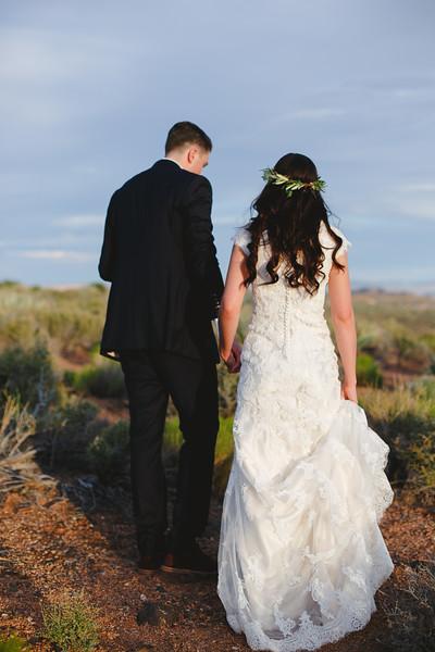 Bridals-385.jpg