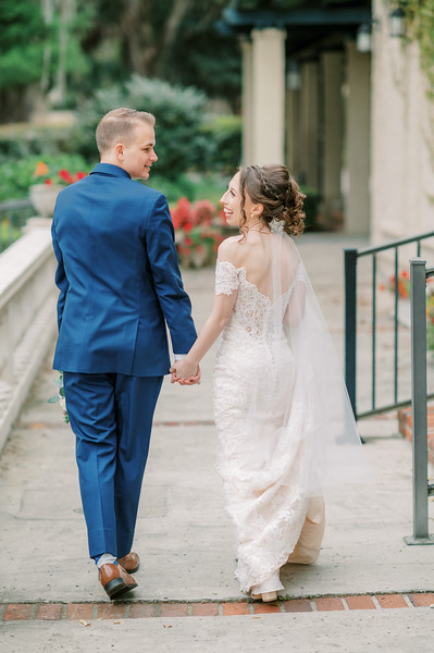 TylerandSarah_Wedding-380.jpg