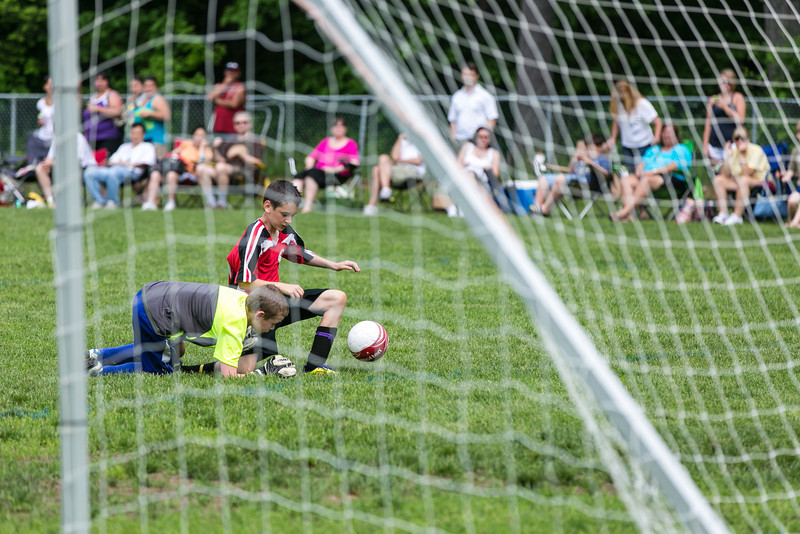 amherst_soccer_club_memorial_day_classic_2012-05-26-00190.jpg