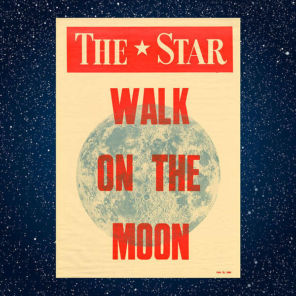 Walk on the Moon.jpg