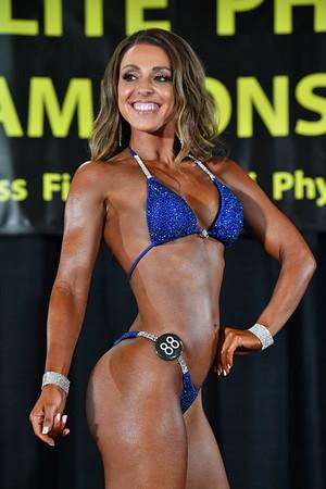 #88 Kadie Vanderman
