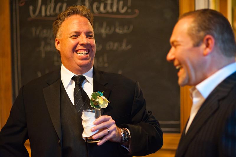 Keith and Iraci Wedding Day-381.jpg