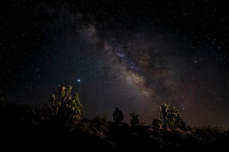 Comet_20200717_0139-Edit-2.jpg