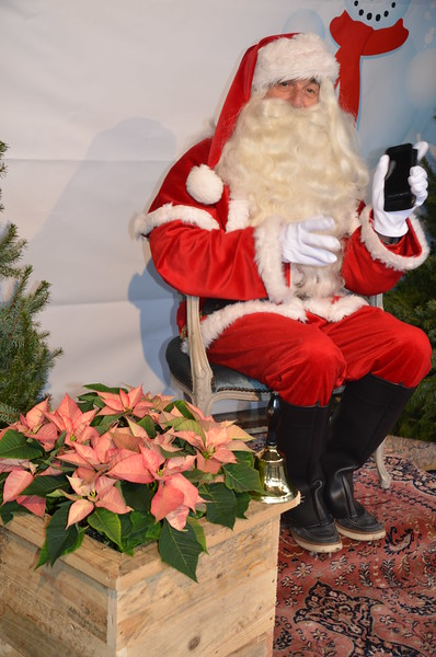 sfeerfotot's kerstmarkt 2016 (68).JPG
