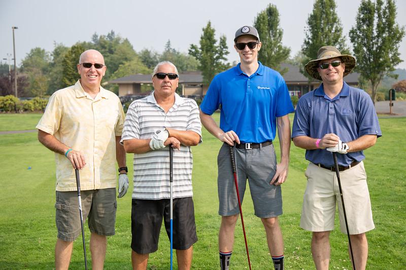 Golf Tournament (6 of 263).JPG