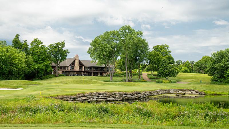 Persimmon Woods Golf Club (1 of 160).jpg