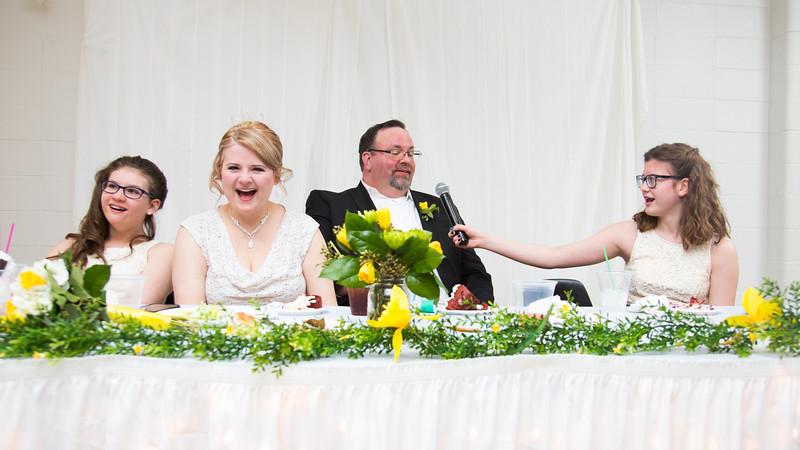 Carla and Rick Wedding-374-2.jpg