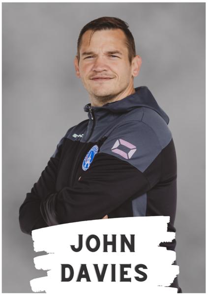 John Davies.png