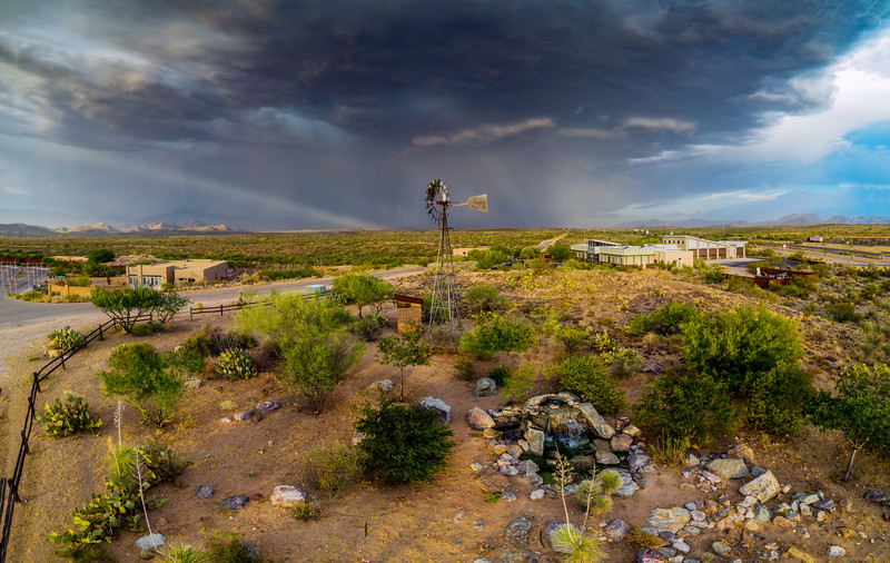 Rincon-Valley-Fire-District-Windmill-Pano-monsoon-2020.jpg