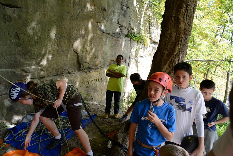 GL rock climbing-6.jpg