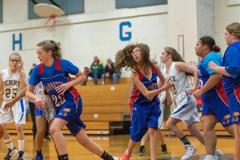 11.15 Brooke Wieland Jhawk Basketball (216 of 279).jpg