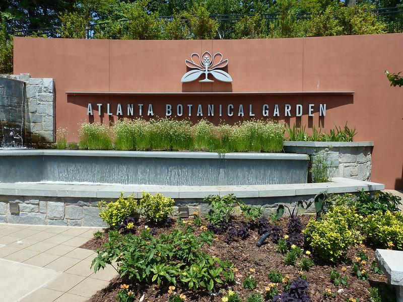 Atl_Bot_Garden1.jpg