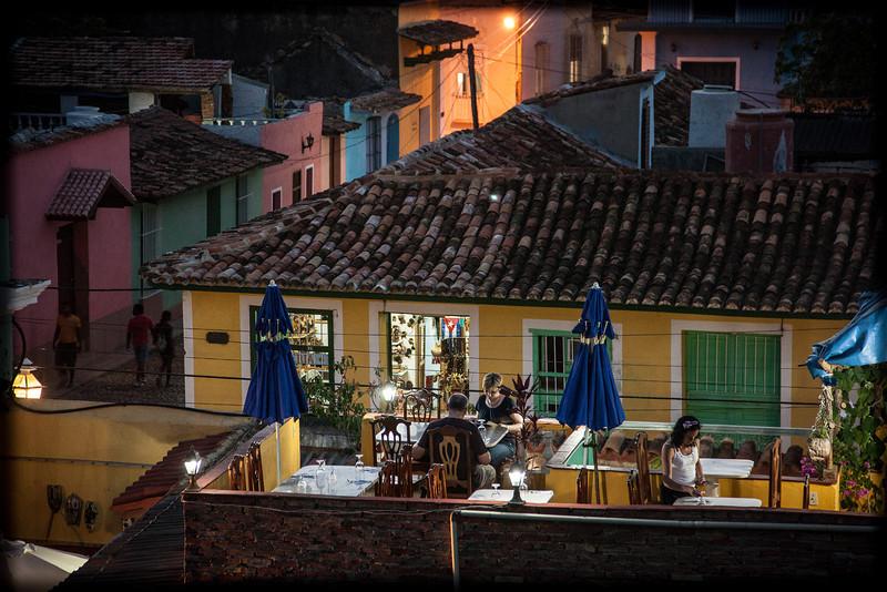 Cuba-Trinidad-IMG_2641.jpg