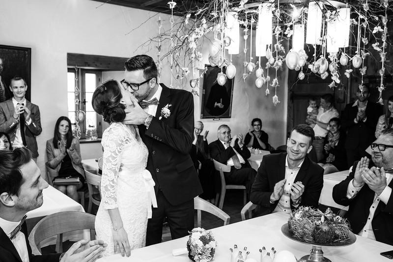 Hochzeit-Fraenzi-und-Oli-2017-226.jpg