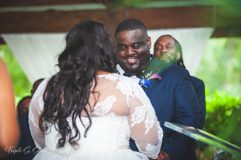 Shepard Wedding Photos-427.JPG
