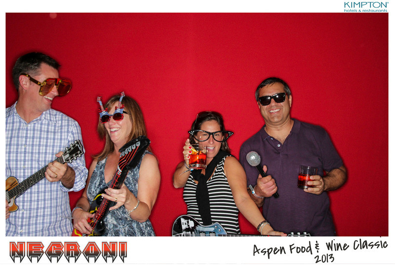 Negroni at The Aspen Food & Wine Classic - 2013.jpg-251.jpg