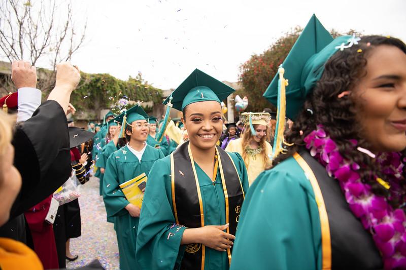 Graduation-2018-1742.jpg