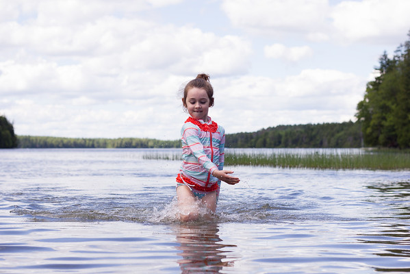 Maine Family Photographer - Week 27/52 #the52project