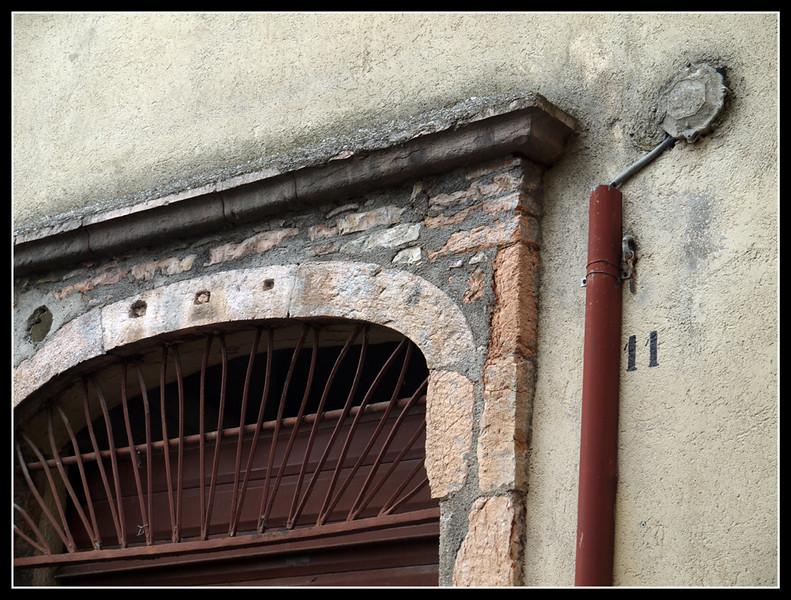 2010-05 Cerreto Spoleto 051.jpg
